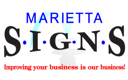Marietta-Signs-New-Logo