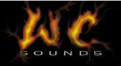 wc_sounds_logo