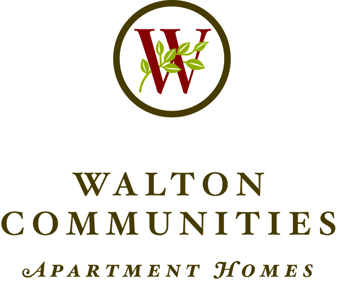 Walton Communities