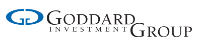 Goddard Investment Group